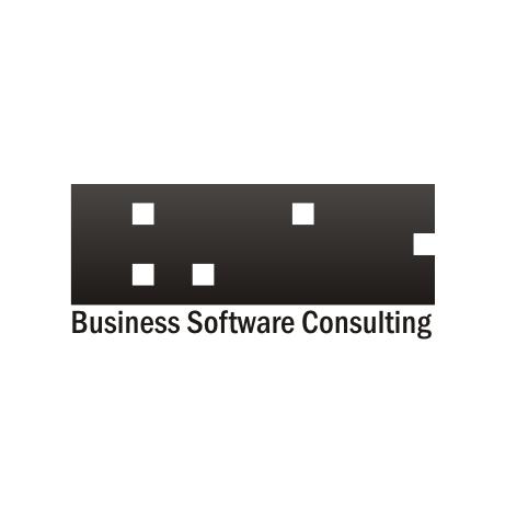 Разработать логотип со смыслом для компании-разработчика ПО фото f_504615567ab46.jpg