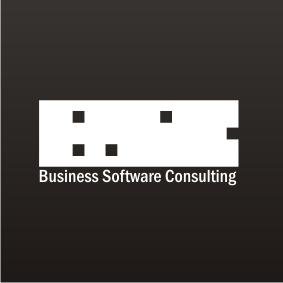 Разработать логотип со смыслом для компании-разработчика ПО фото f_5047733e353ac.jpg