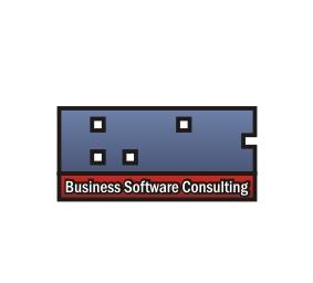 Разработать логотип со смыслом для компании-разработчика ПО фото f_5047734488a40.jpg