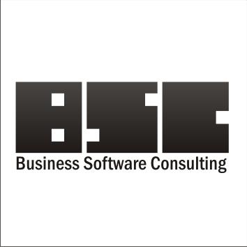 Разработать логотип со смыслом для компании-разработчика ПО фото f_504dd5a104e44.jpg