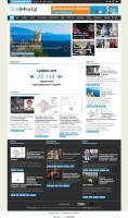 Six Portal - Популярные новости - последние новости мира сегодня. Новости сегодня и сейчас. Только достоверная информаци