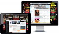 Кино online. Смотреть фильмы онлайн бесплатно