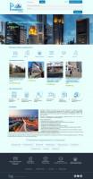 Компания «Рубикон» уже более 10 лет успешно занимается продажей, арендой нежилой и частично жилой недвижимости в Украине