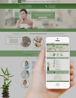 V.I.S.-Clinic – медицинский центр здоровья и красоты