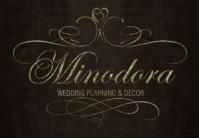 Minodora - wedding planning & decor
