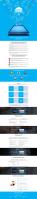 ОБЛАКО - бизнес-платформа