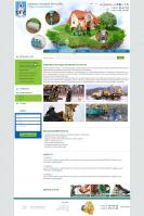 Бурение скважин для воды в Туле и Тульской области