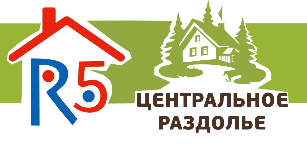 СХЕМА Генеральный План Посёлка для крупного строительного холдинга Спб 3х2м