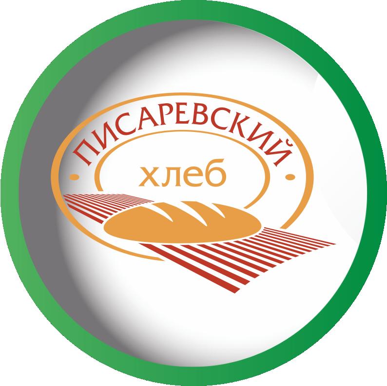 Писаревский хлеб