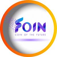 FOIN криптовалюта