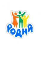 РОДНЯ группа компаний (Медцентры) г. Москва
