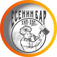 ЕСЕНИН БАР клуб караоке