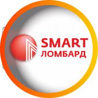 SMART ЛОМБАРД сеть ломбардов г. Алматы