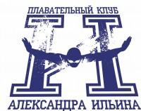 Логотип для Заслуженного тренера России