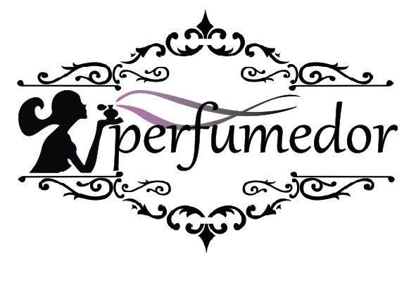 Логотип для интернет-магазина парфюмерии фото f_8885b44d639b24d9.jpg