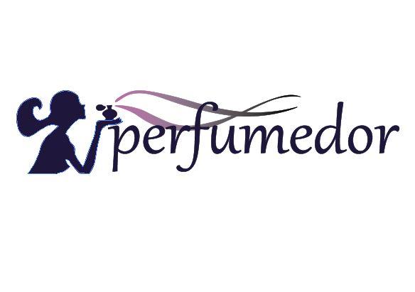 Логотип для интернет-магазина парфюмерии фото f_9545b44e4d1531cb.jpg