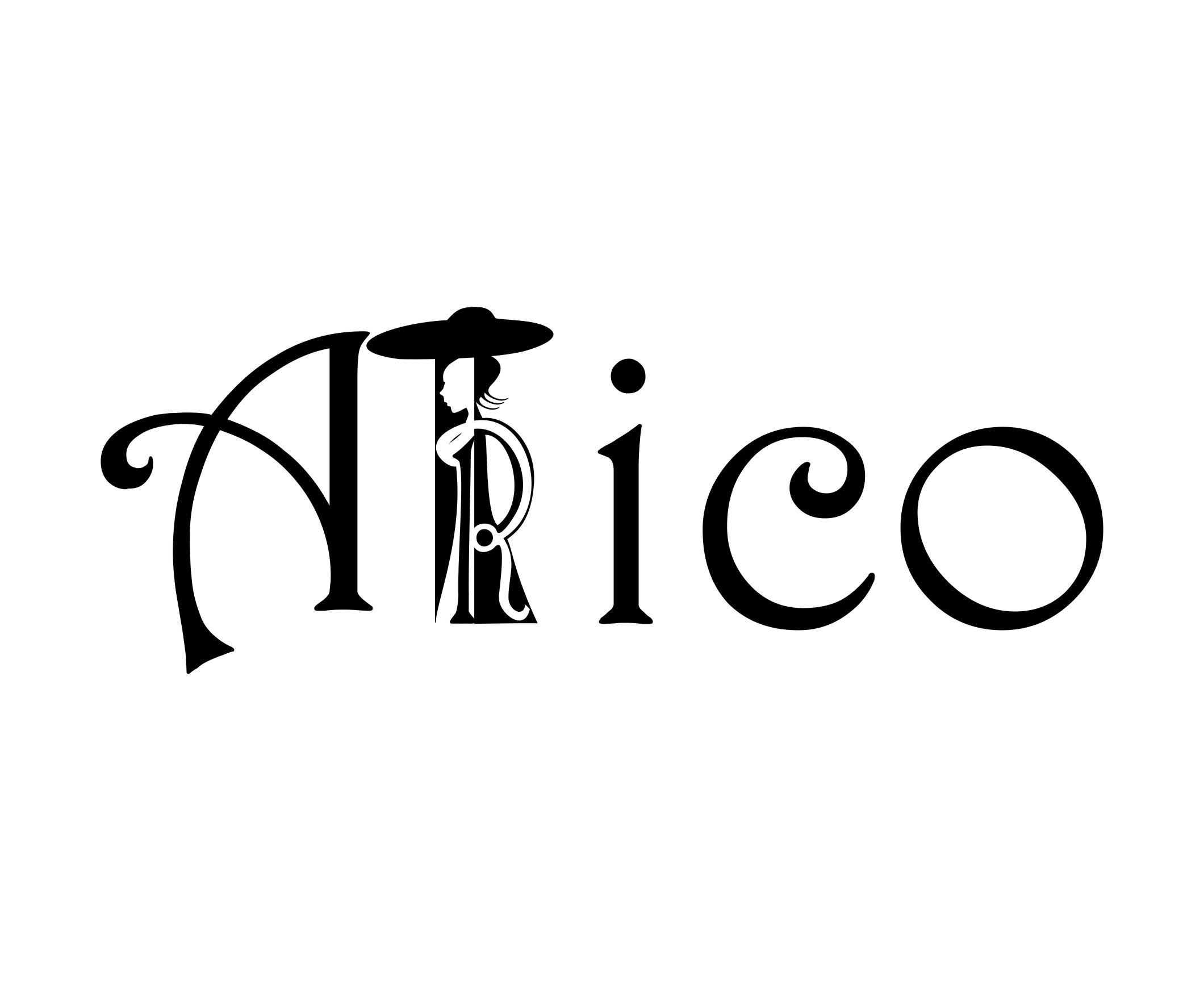 Логотип для брендовой пряжи и трикотажной одежды фото f_859600197f717324.jpg