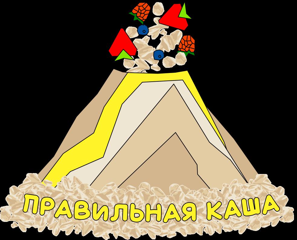 Веб-дизайнер, создание логотипа. фото f_2315ebcf45d84f67.png