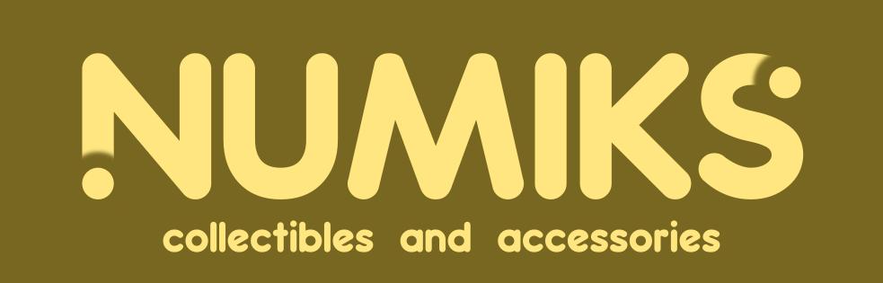 Логотип для интернет-магазина фото f_3285ec958ed9f4ea.png