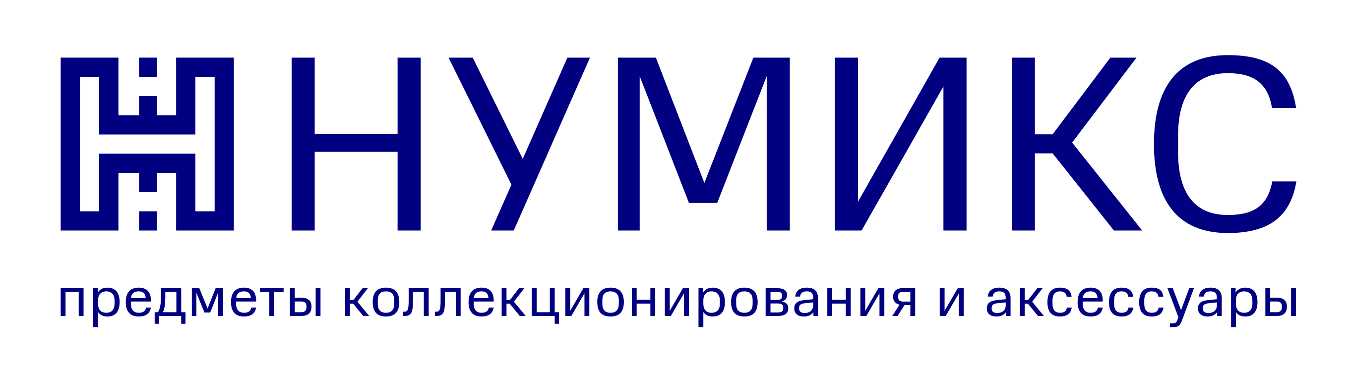 Логотип для интернет-магазина фото f_5765ec65ebe34814.png