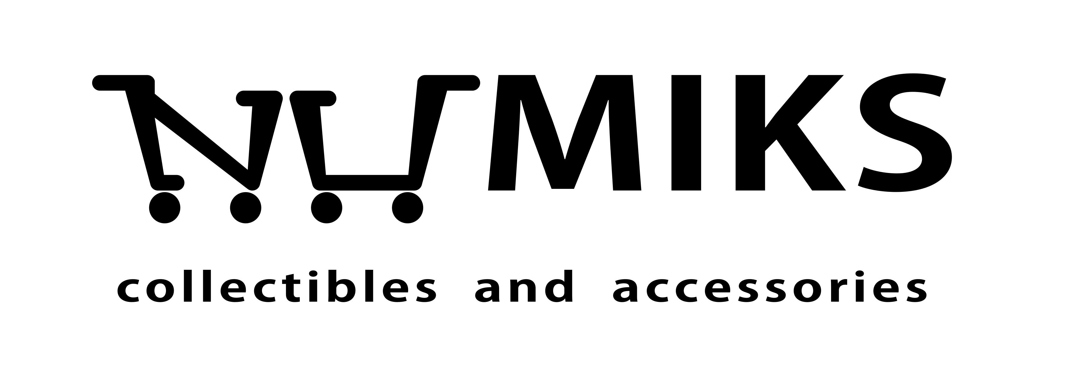 Логотип для интернет-магазина фото f_6285ec7e2bdea266.png