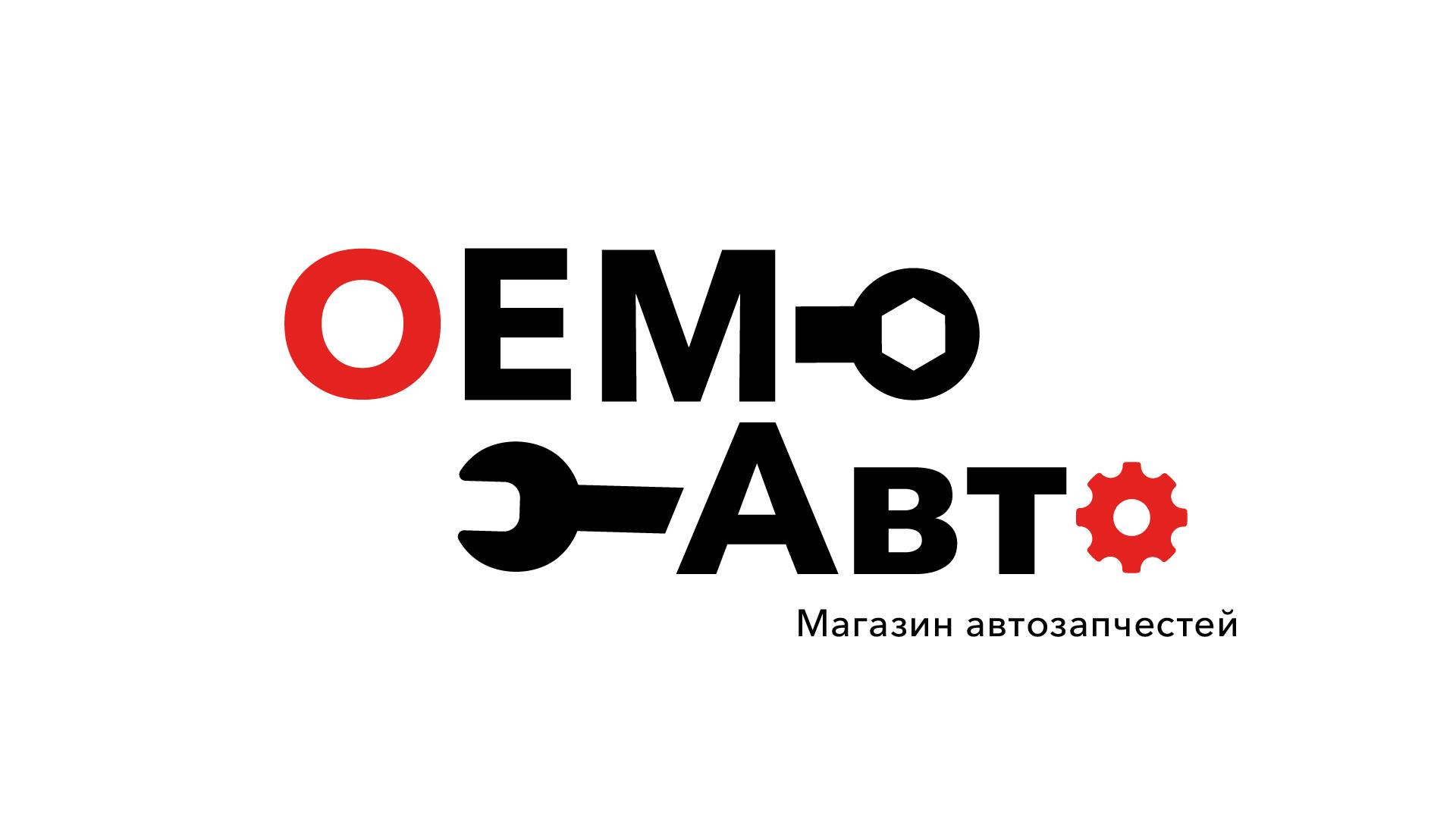 Разработать логотип и дизайн визитки  фото f_7515b685eccf3934.jpg