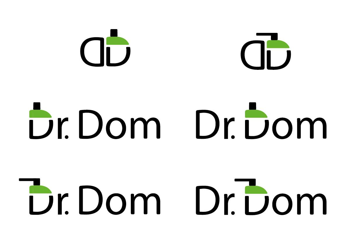 Разработать логотип для сети магазинов бытовой химии и товаров для уборки фото f_6736008555cf1cb8.jpg