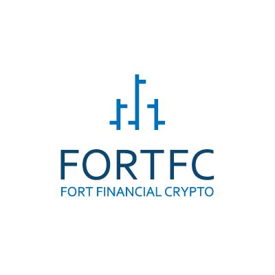 Разработка логотипа финансовой компании фото f_0655a867bb896bda.jpg