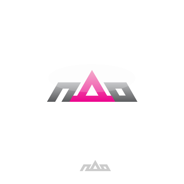 Логотип для интернет-портала фото f_1175a58ac330b877.jpg