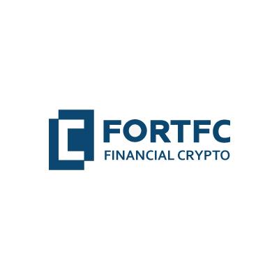 Разработка логотипа финансовой компании фото f_1985a86ae24811a1.jpg