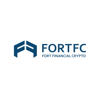 Разработка логотипа финансовой компании фото f_2615a868d9c4c7b2.jpg
