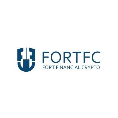 Разработка логотипа финансовой компании фото f_3645a867a7e1a74c.jpg
