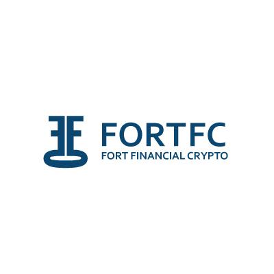 Разработка логотипа финансовой компании фото f_3665a8679f95cc79.jpg