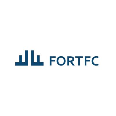 Разработка логотипа финансовой компании фото f_4145a86abe71c882.jpg