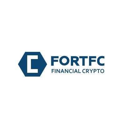 Разработка логотипа финансовой компании фото f_7425a86b0966efc8.jpg