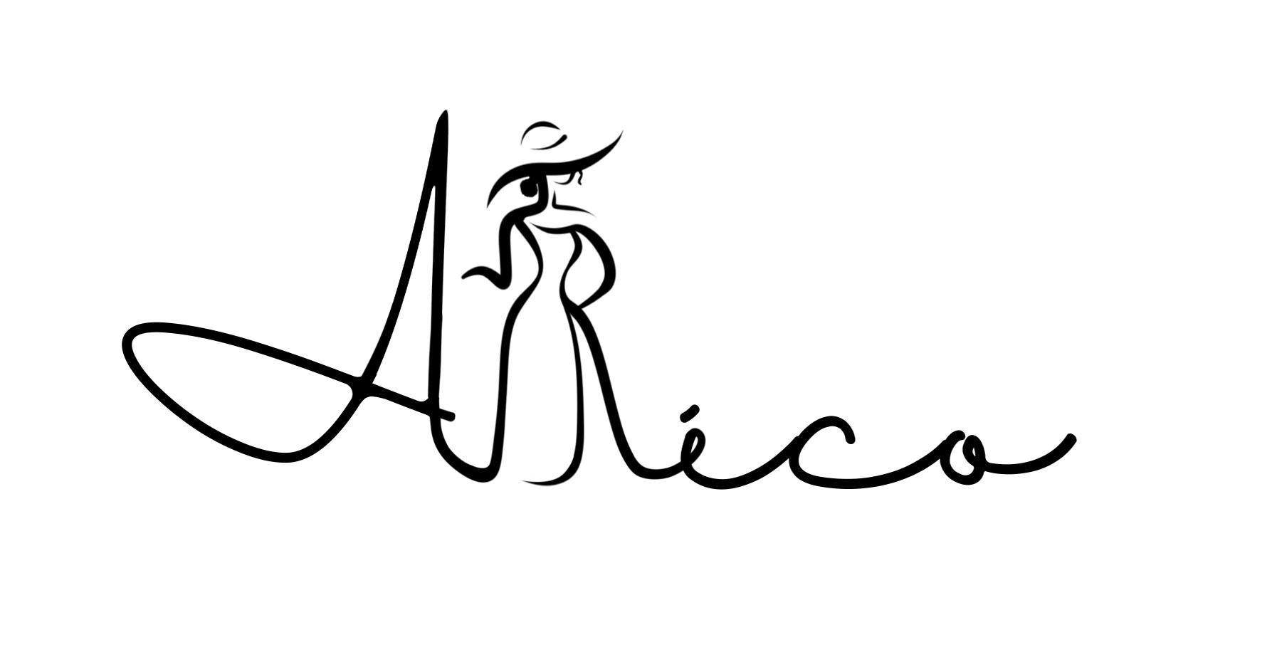 Логотип для брендовой пряжи и трикотажной одежды фото f_643600480c16c953.jpg