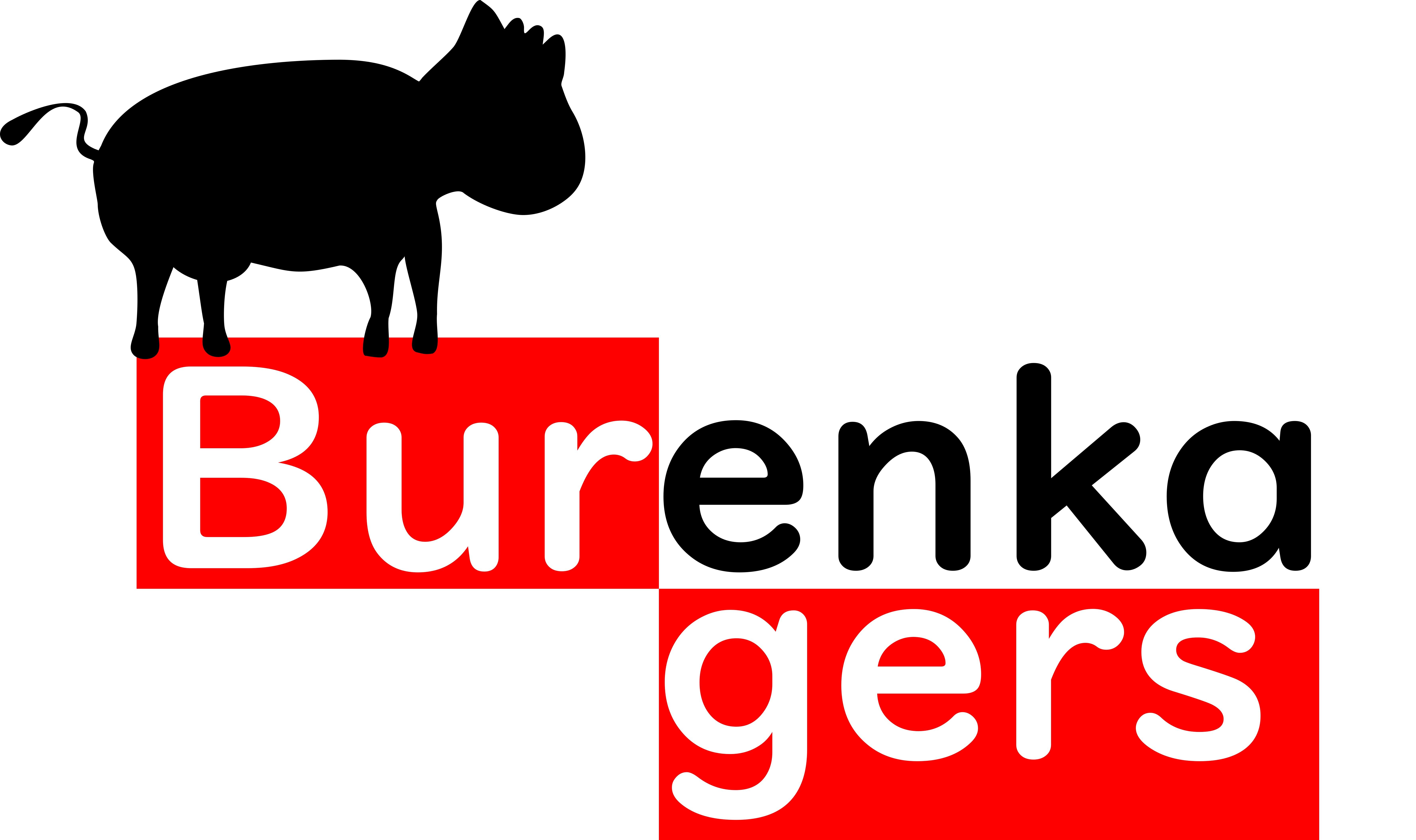 Логотип для Бургерной с Пекарней фото f_1405e14bbe3dafe9.jpg