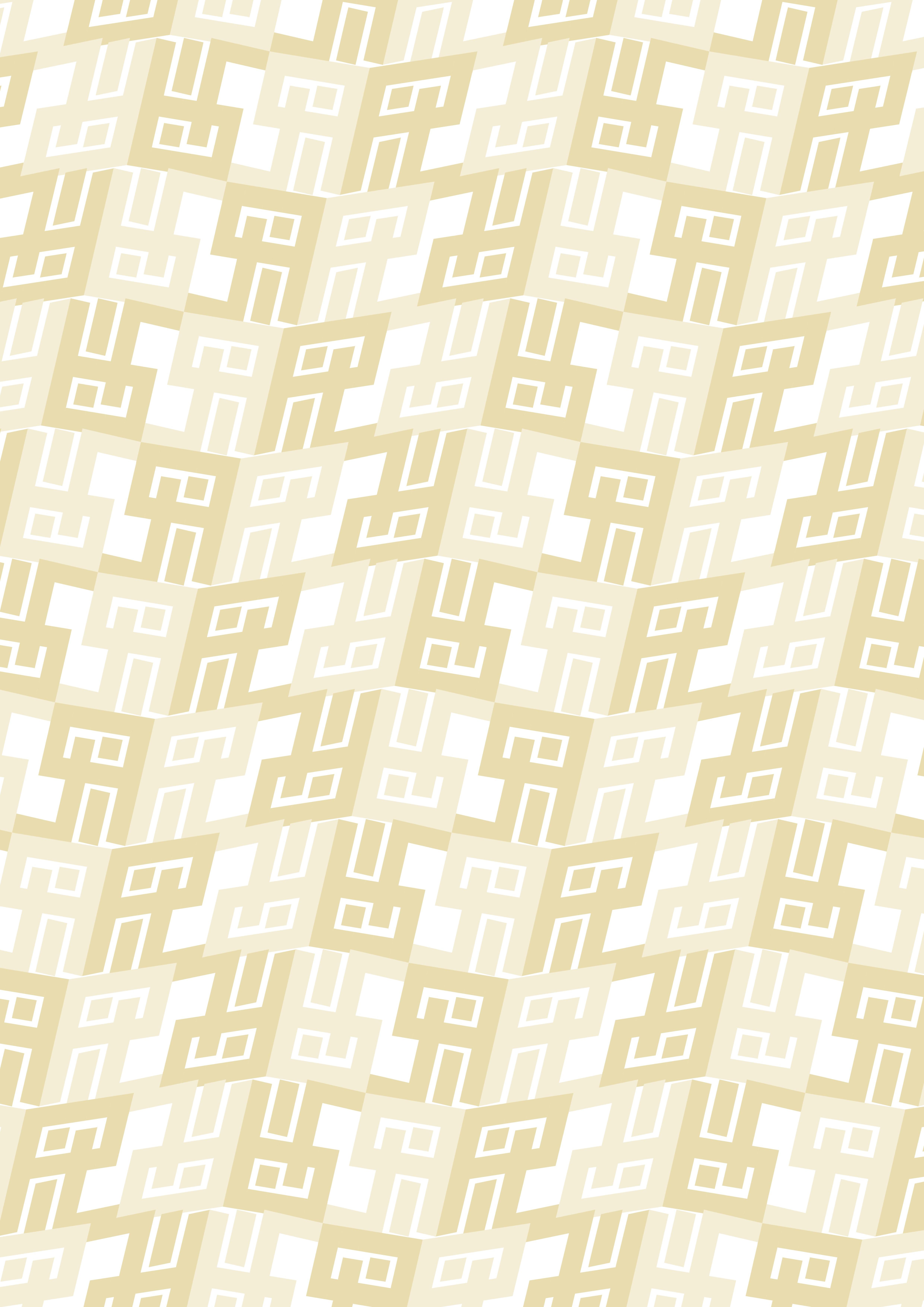 Разработка пакета айдентики rosinfo.tech фото f_1435e2019d3e542c.jpg