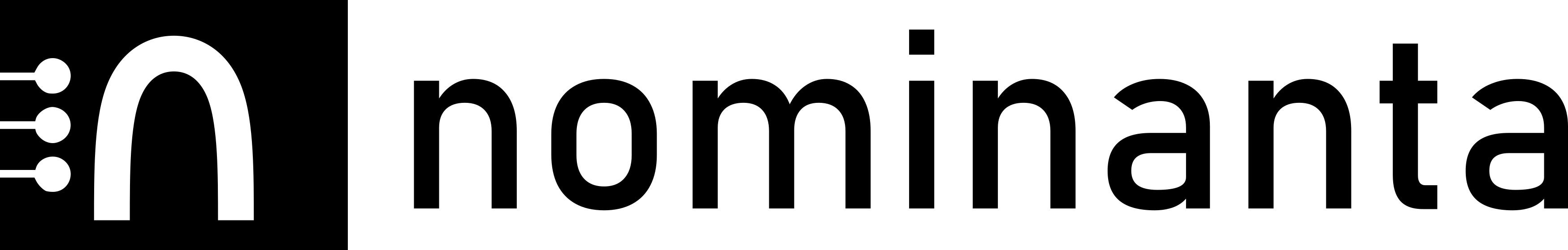 Разработать логотип для КБ по разработке электроники фото f_3055e411e8985222.jpg