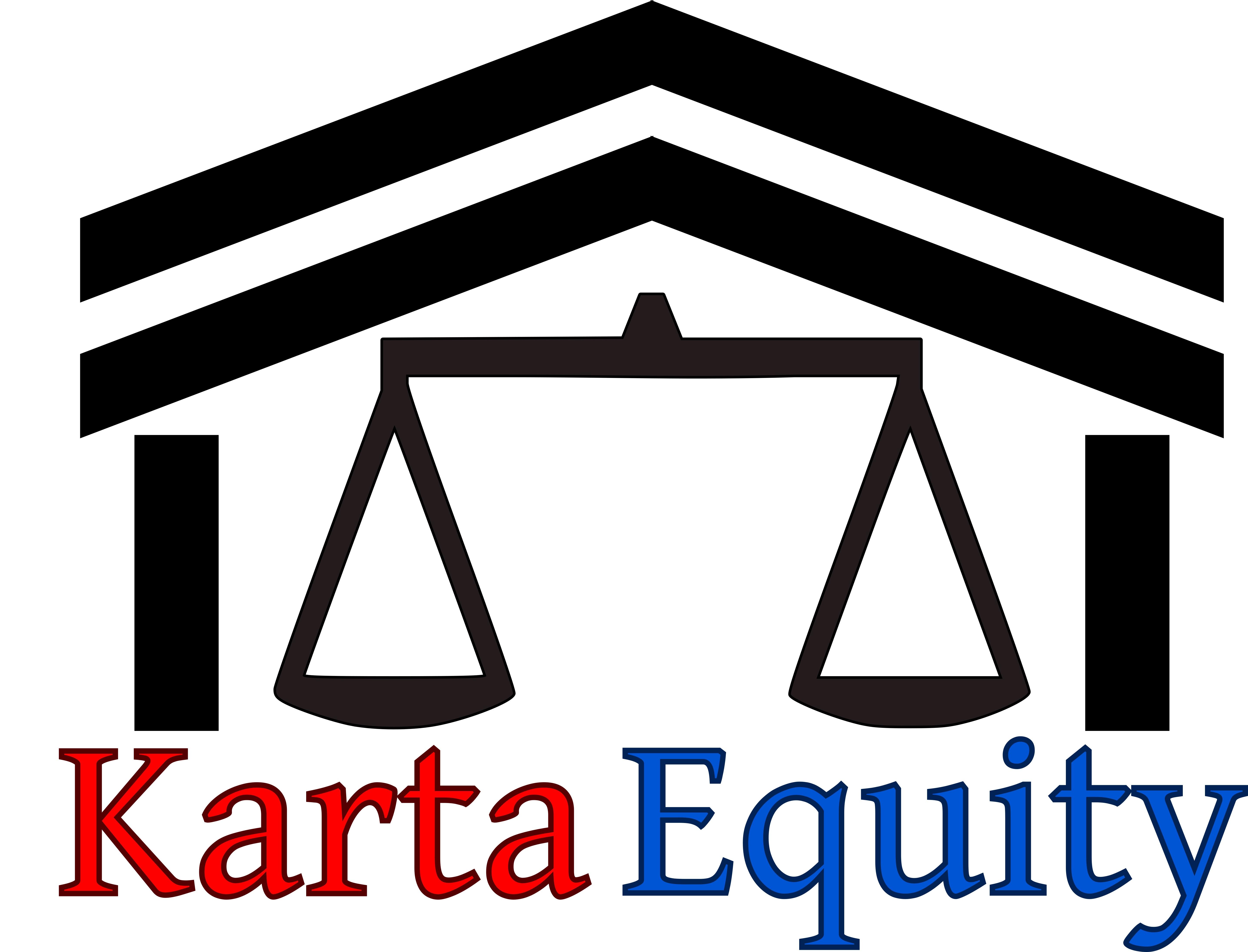 Логотип для компании инвестироваюшей в жилую недвижимость фото f_8045e14916c6e8da.jpg