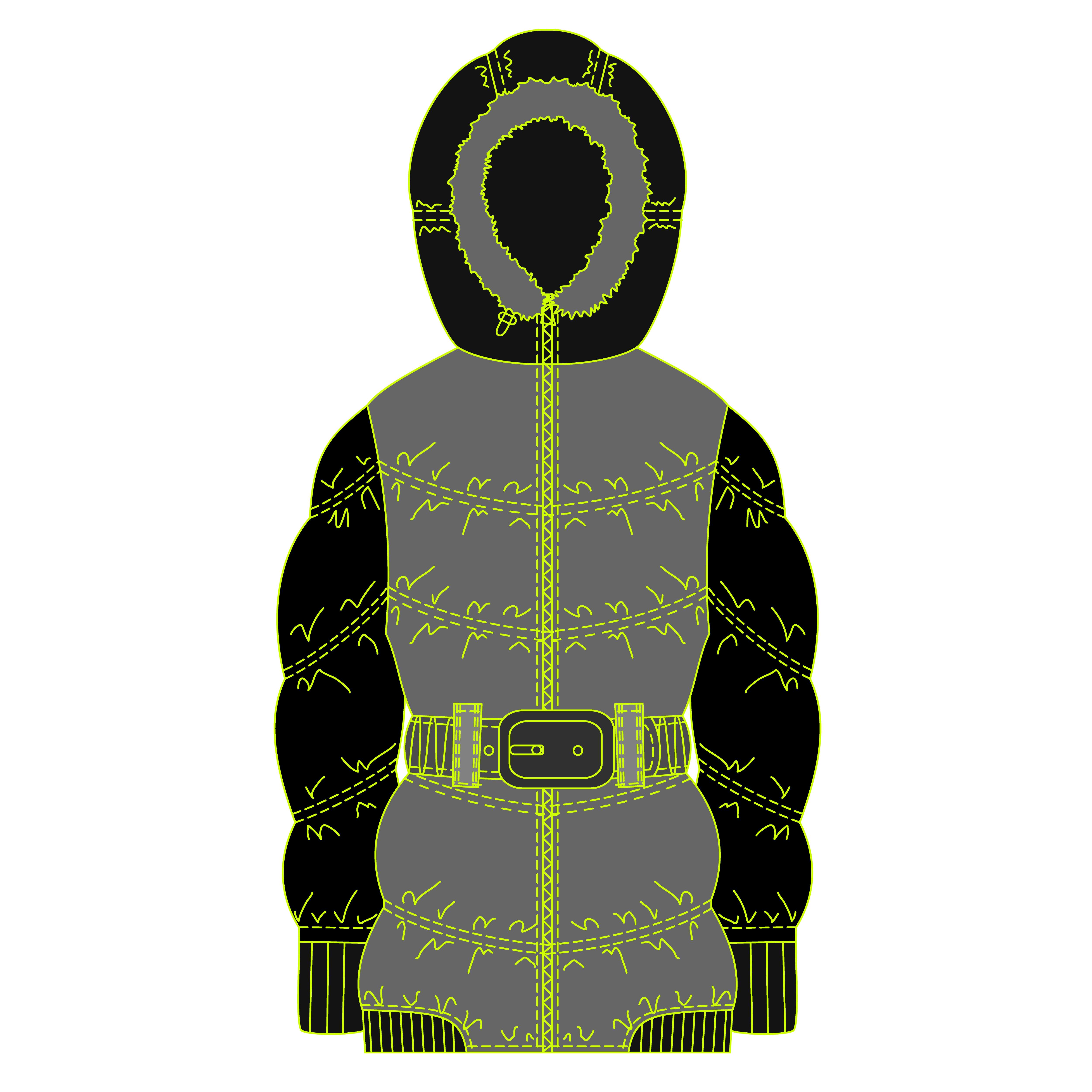 Мужские футболки на шаттере https://www.shutterstock.com/g/Executioner