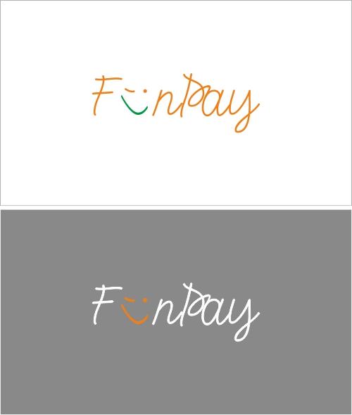 Логотип для FunPay.ru фото f_09959918d5d1080d.jpg