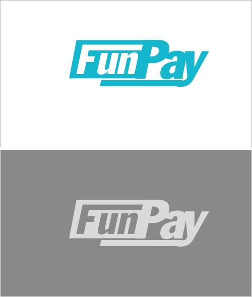 Логотип для FunPay.ru фото f_11459918d6275457.jpg