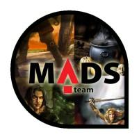 Календарь MADS