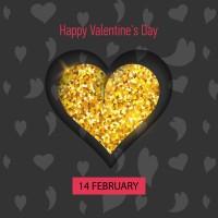 Иконки на День Святого Валентина