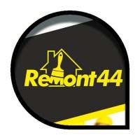 Лого 2 (Ремонт 44)