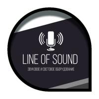 Лого 1 (Line of Sound)
