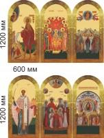 Храмовые образы