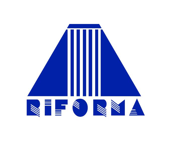 Разработка логотипа и элементов фирменного стиля фото f_58757acdf3631e7d.jpg