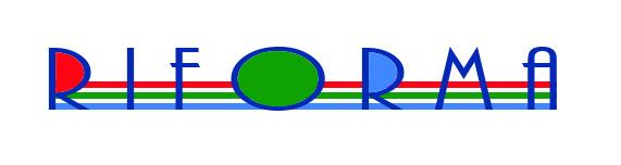 Разработка логотипа и элементов фирменного стиля фото f_80257ace5bd04f51.jpg